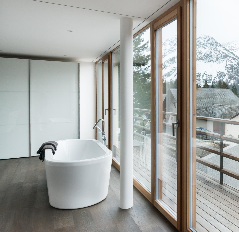 Innenarchitektur Graubünden arosaexklusiv kontrastfabrik i innenarchitektur kommunikation