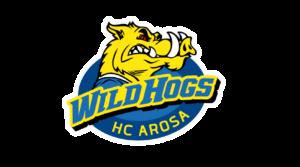 HC Arosa – Wild Hogs
