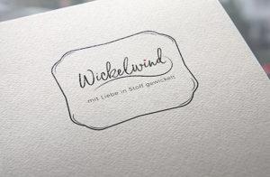 wickelwind - mit Liebe zum Stoff