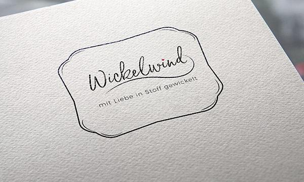 Wickelwind – mit Liebe in Stoff gewickelt